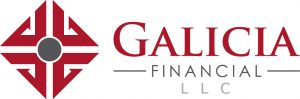 Galicia Financial